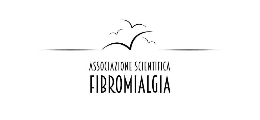 associazione-scientifica-fibromialgia