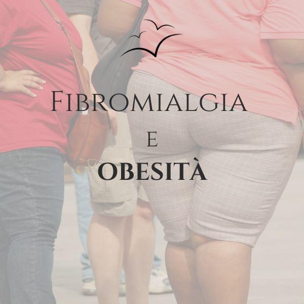 Fibromialgia-e-obesita