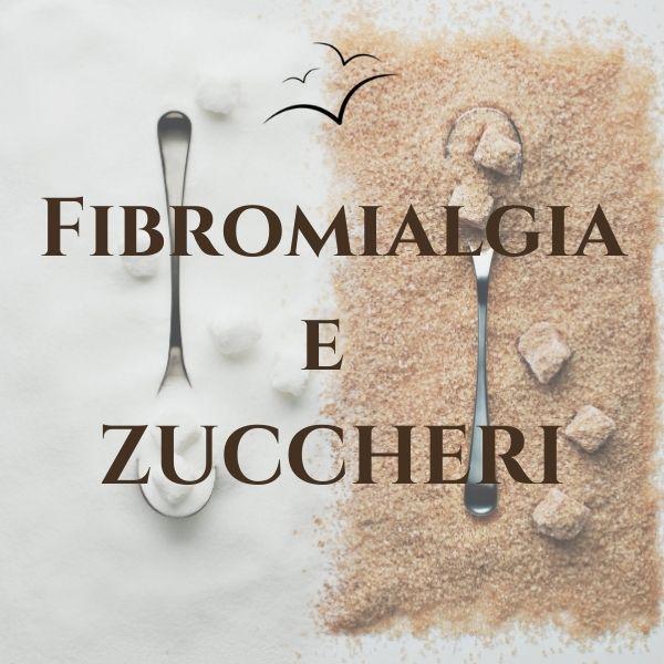 fibromialgia-e-zuccheri
