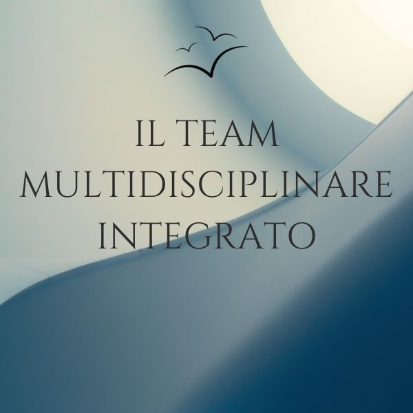 il-team-multidisciplinare-integrato