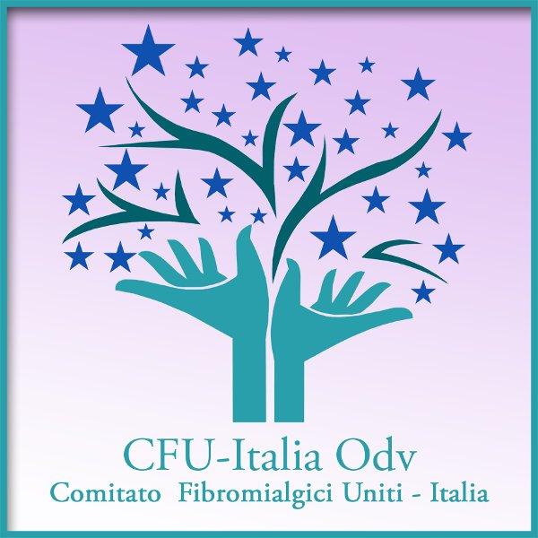 logo-cfu-italia-odv