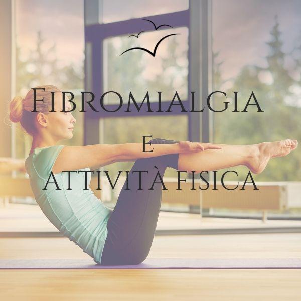 Fibromialgia-e-attività-fisica-associazione-scientifica-fibromialgia