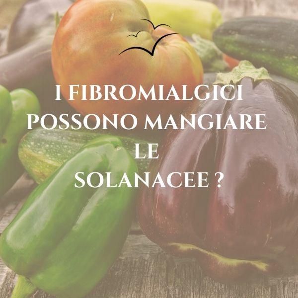 Fibromialgia-e-solanacee-associazione-scientifica-fibromialgia