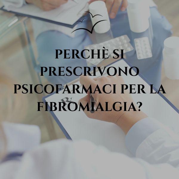 Fibromialgia-psicofarmaci-prescrizioni
