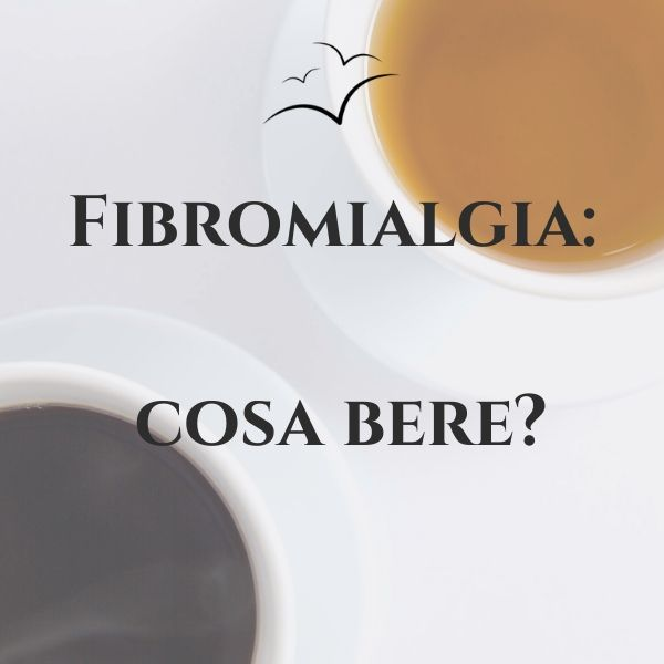 Fibromialgia-cosa-bere