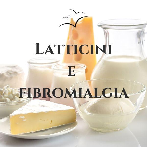 latticini-e-fibromialgia-associazione-scientifica-fibromialgia