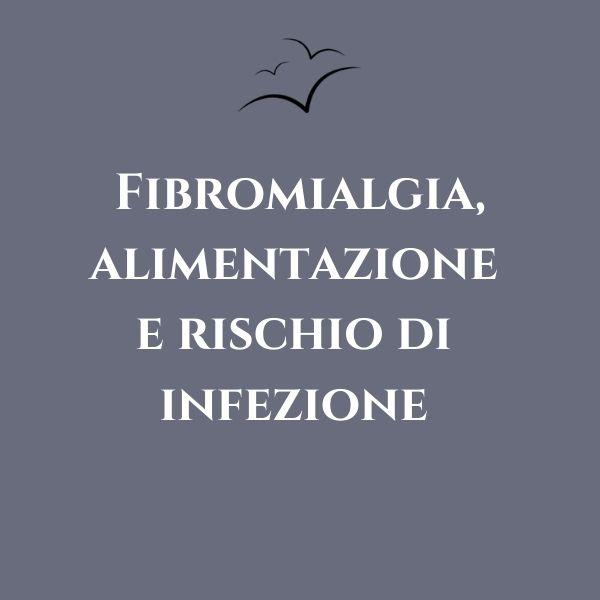Fibromialgia-e-infezioni