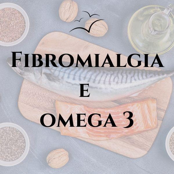 Fibromialgia-e-omega-3