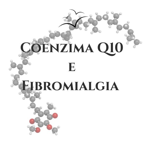 coenzima-q10-e-fibromialgia