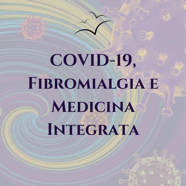 COVID-19-Fibromialgia-e-Medicina-Integrata