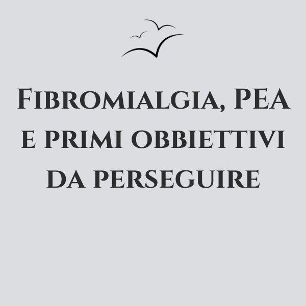 Fibromialgia-e-PEA-asfibromialgia