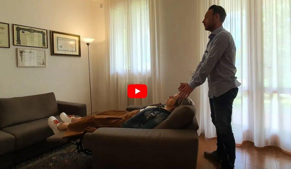 sedazione-senza-farmaci-a-paziente-fibromialgico-associazione-scientifica-fibromialgia