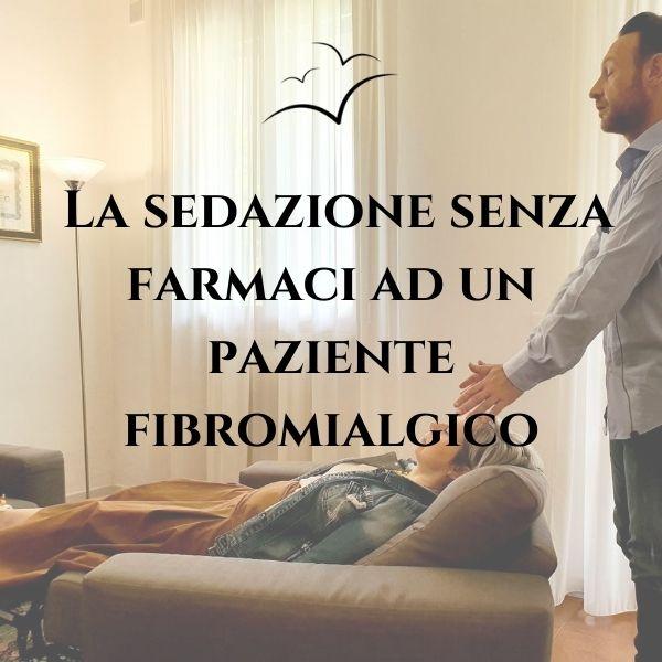 sedazione-senza-farmaci-con-ipnosi-asfibromilagia-dott-roberto-re