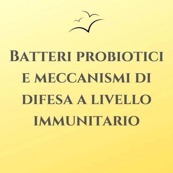Fibromialgia-probioticiti-e-microbiota