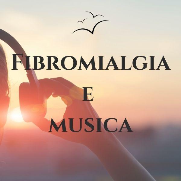 fibromialgia-e-musica