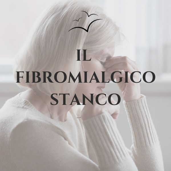 il-fibromialgico-stanco-associazione-scientifica-fibromialgia