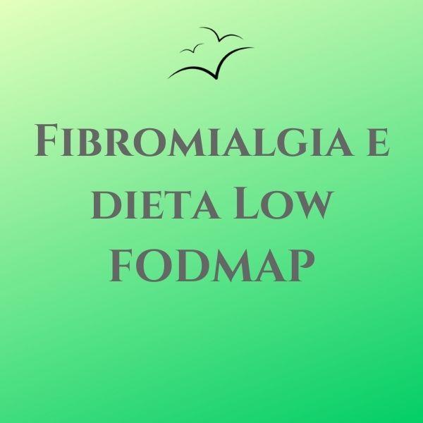 Fibromialgia-e-dieta-Low-FODMAP