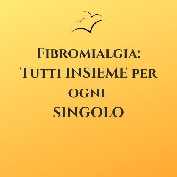 Fibromialgia-tutti-insieme-per-ogni-singolo