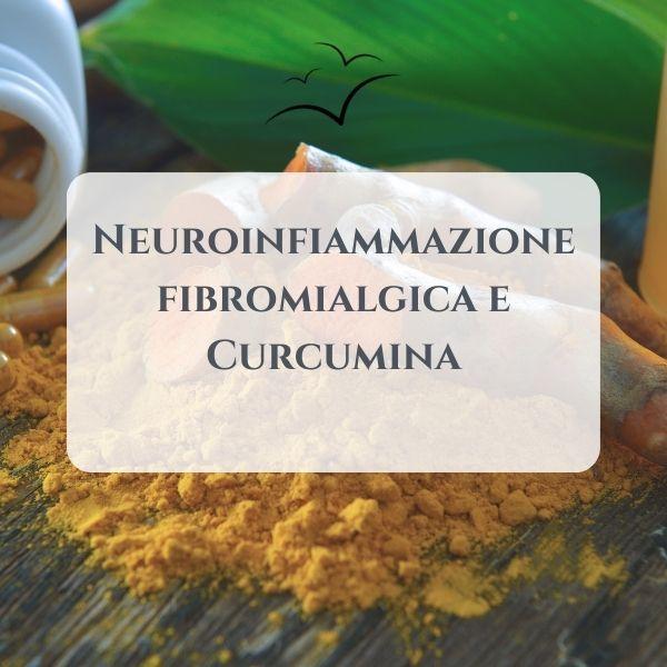 Neuroinfiammazione-fibromialgica-e-Curcumina