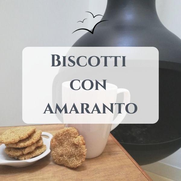 biscotti-con-amaranto-associazione-scientifica-fibromialgia