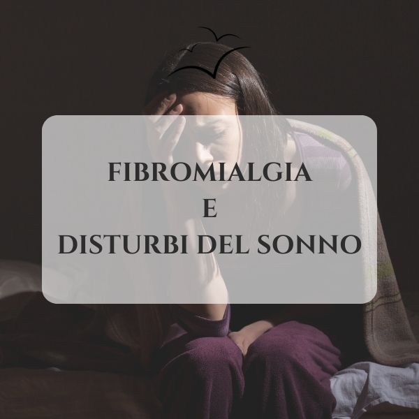 Fibromialgia-disturbi-del-sonno