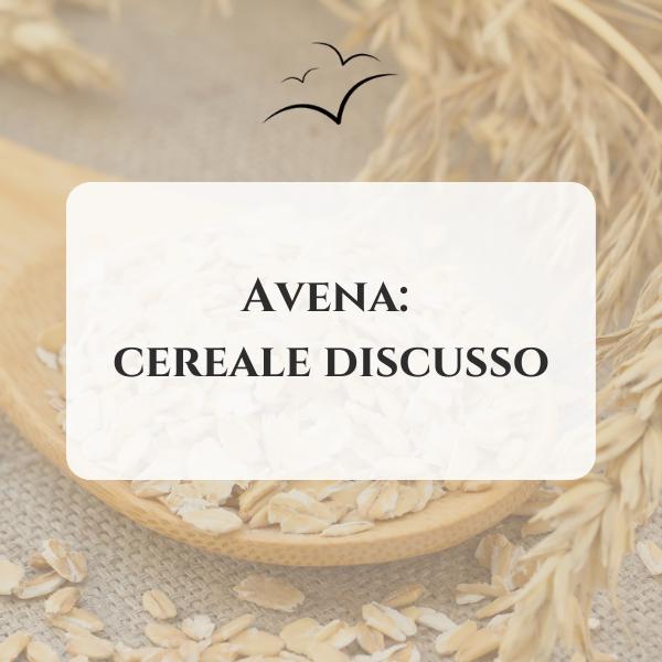 avena-cereale-discusso