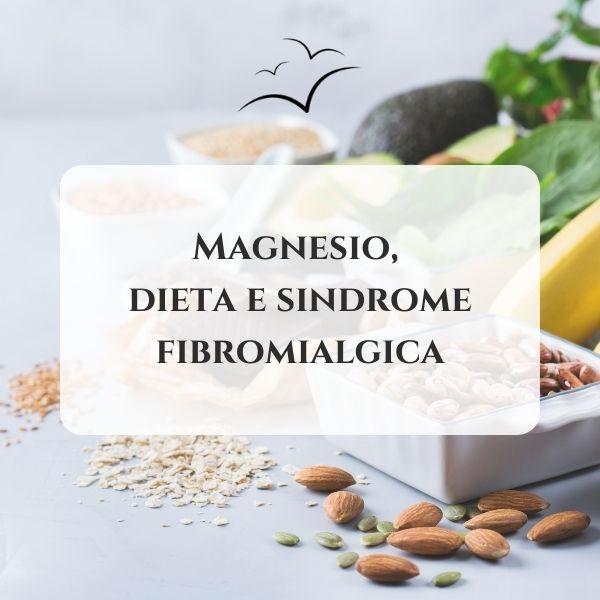 magnesio-dieta-sindrome-fibromialgica