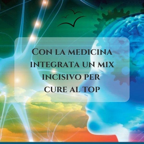 medicina-integrata-un-mix-per-cure-al-top