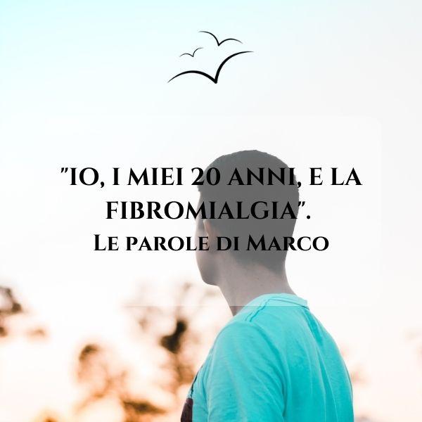 fibromialgia-a-20-anni-la-testimonianza
