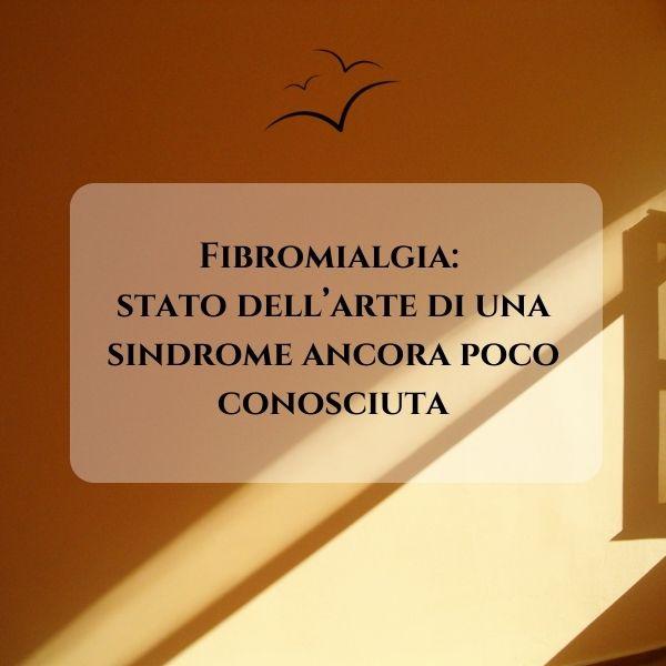 fibromialgia-associazione-scientifica-fibromialgia