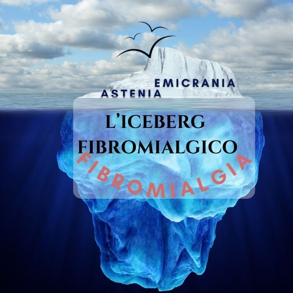 iceberg-fibromialgico-astenia-emicrania-fibromislgis