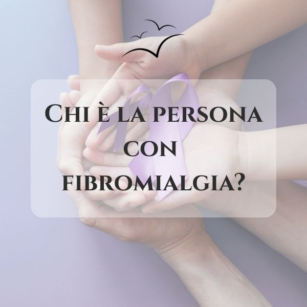 penrsona-con-fibromialgia