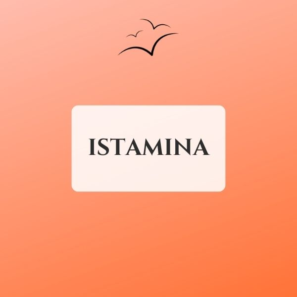 Istamina-associazione-scientifica-fibromialgia