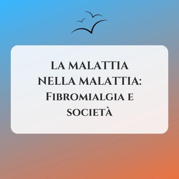 fibromialgia-e-società