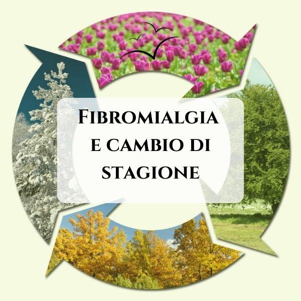 Fibromialgia-e-cambio-di-stagione-associazione-scientifica-fibromialgia
