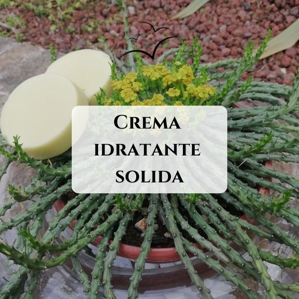 crema-idratante-solida-associazione-scientifica-fibromialgia