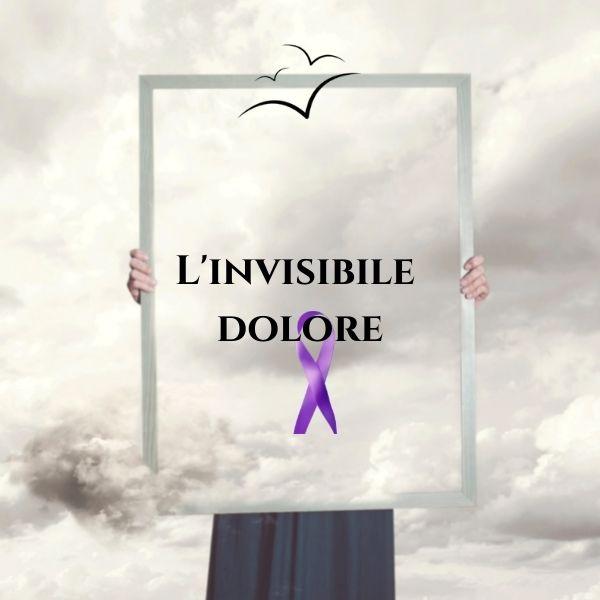 invisibile-dolore-fibromialgia