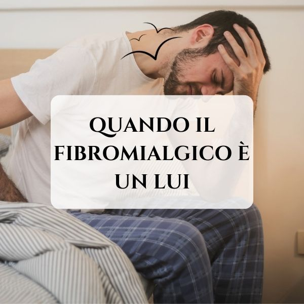 uomo-fibromialgico-associazione-scientifica-fibromialgia