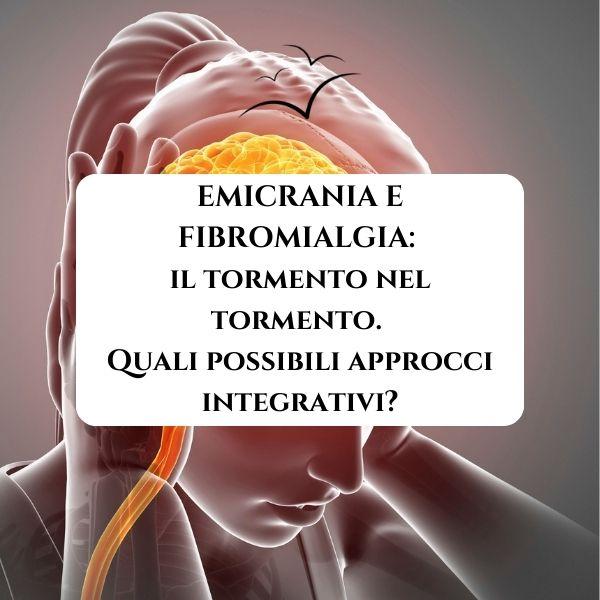 emicrania-e-fibromialgia-asfibromialgia