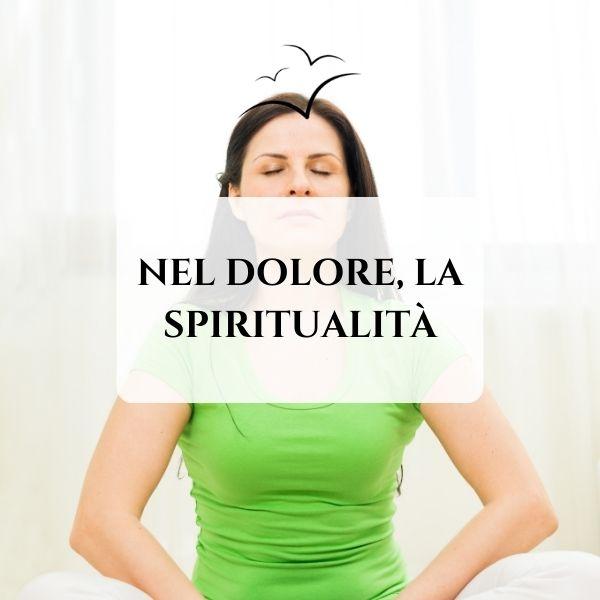 Fibromialgia-dolore-spiritualità