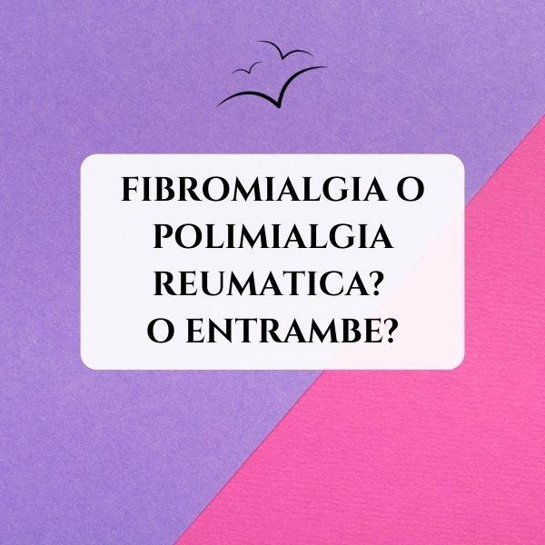 Fibromialgia-o-polimialgia-reumatica-associazione-scientifica-fibromialgia